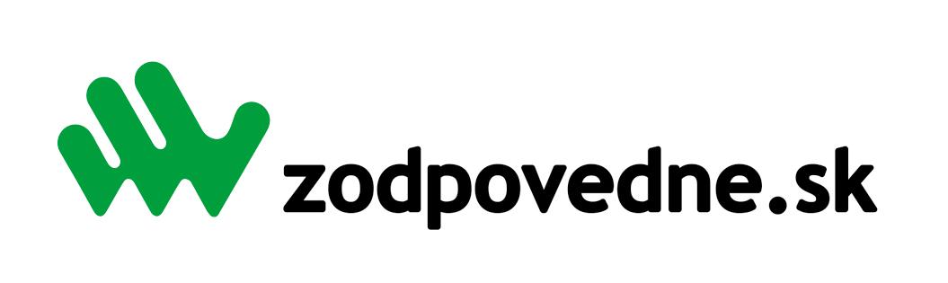 w_zodpovedne_logo